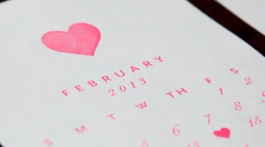 un-valentine's-day-021113