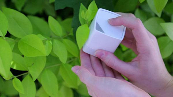 SwatchMate-Color-Capturing-Cube-4-leaf-600x337